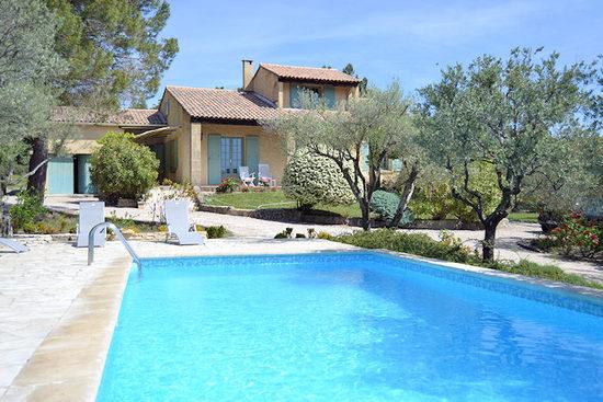 location maison vacances sainte c cile les vignes. Black Bedroom Furniture Sets. Home Design Ideas