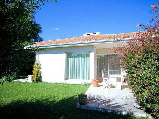 Meilleures Locations de vacances Languedoc-Roussillon